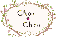HAIRSALON Chou Chou